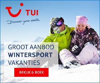 tui wintersport banner